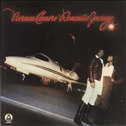 Click here for more info about 'Norman Connors - Romantic Journey'