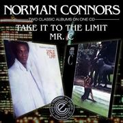 Click here for more info about 'Norman Connors - Take It To The Limit / Mr. C'