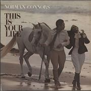 Click here for more info about 'Norman Connors - This Is Your Life'