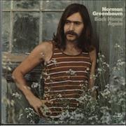 Click here for more info about 'Norman Greenbaum - Back Home Again'