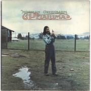 Click here for more info about 'Norman Greenbaum - Petaluma'