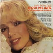 Click here for more info about 'Norrie Paramor - Radio 2 Top Tunes Vol. 2'