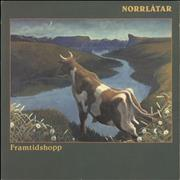 Click here for more info about 'Norrlåtar - Framtidshopp'