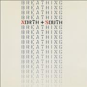 Click here for more info about 'North & South - Breathing'
