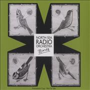 Click here for more info about 'North Sea Radio Orchestra - Birds'