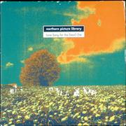 Northern Picture Library Love Song For The Dead Ché UK CD single