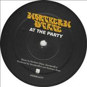 Click here for more info about 'Northern State - At The Party'