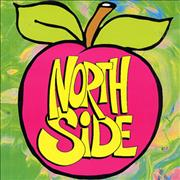 Click here for more info about 'Northside - Shall We Take A Trip'