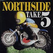 Click here for more info about 'Northside - Take 5'