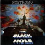 Click here for more info about 'Nostromo - The Black Hole'