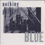 Click here for more info about 'Nothing Painted Blue - Sorely Tempted'