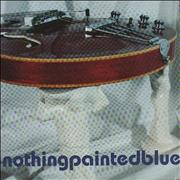 Click here for more info about 'Nothing Painted Blue - Swivelchair - Pink Vinyl'