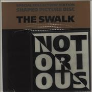 Click here for more info about 'Notorious - The Swalk'