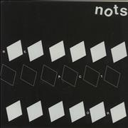 Click here for more info about 'Nots - Reactor'