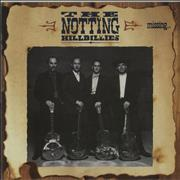 Click here for more info about 'The Notting Hillbillies - Missing... Presumed Having A Good Time - EX'