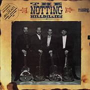Click here for more info about 'Notting Hill Billies - Perdido...Presuntamente Pasando Un Buen Rato'