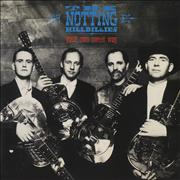 Click here for more info about 'The Notting Hillbillies - Your Own Sweet Way'