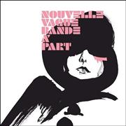 Click here for more info about 'Nouvelle Vague - Bande A Part'
