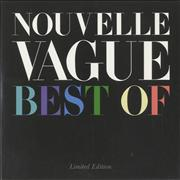 Click here for more info about 'Nouvelle Vague - Best Of'