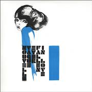Click here for more info about 'Nouvelle Vague - EP 2'