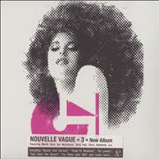 Click here for more info about 'Nouvelle Vague - NV3'