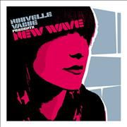 Click here for more info about 'Nouvelle Vague - New Wave'