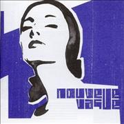 Click here for more info about 'Nouvelle Vague - Nouvelle Vague'