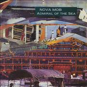 Click here for more info about 'Nova Mob - Admiral Of The Sea'