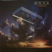 Click here for more info about 'Nova - Vimana'
