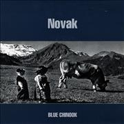 Click here for more info about 'Novak - Blue Chinook'