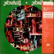 Click here for more info about 'Novalis - Konzerte'