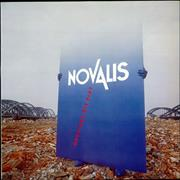 Click here for more info about 'Novalis - Nach Uns Die Flut'