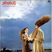 Click here for more info about 'Novalis - Vielleicht Bist Du Ein Clown'