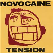 Click here for more info about 'Novocaine - Tension'