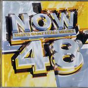 Click here for more info about 'Now That's What I Call Music - Now 48'