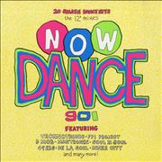Click here for more info about 'Now That's What I Call Music - Now Dance 901'