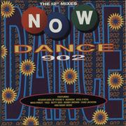 Click here for more info about 'Now That's What I Call Music - Now Dance 902'