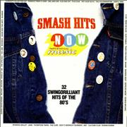 Click here for more info about 'Now That's What I Call Music - Now That's What I Call Music - Smash Hits 1980-1987'