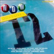 Click here for more info about 'Now That's What I Call Music - Now That's What I Call Music 12'