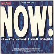 Click here for more info about 'Now That's What I Call Music - Now That's What I Call Music 18'