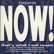 Click here for more info about 'Now That's What I Call Music - Now That's What I Call Music! 18'