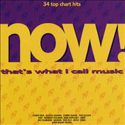 Click here for more info about 'Now That's What I Call Music 19'