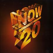 Click here for more info about 'Now That's What I Call Music - Now That's What I Call Music 20'