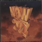 Click here for more info about 'Now That's What I Call Music - Now That's What I Call Music 22'