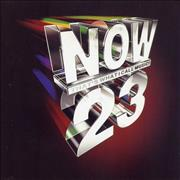 Click here for more info about 'Now That's What I Call Music 23'