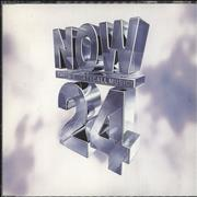Click here for more info about 'Now That's What I Call Music - Now That's What I Call Music 24'