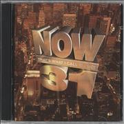 Click here for more info about 'Now That's What I Call Music - Now That's What I Call Music 31'