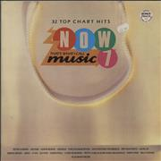 Click here for more info about 'Now That's What I Call Music - Now That's What I Call Music 7'