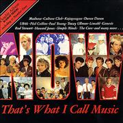 Click here for more info about 'Now That's What I Call Music - Now That's What I Call Music'