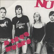 Click here for more info about 'Nu - Disco Hurts'